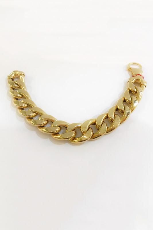 barbada bracelet