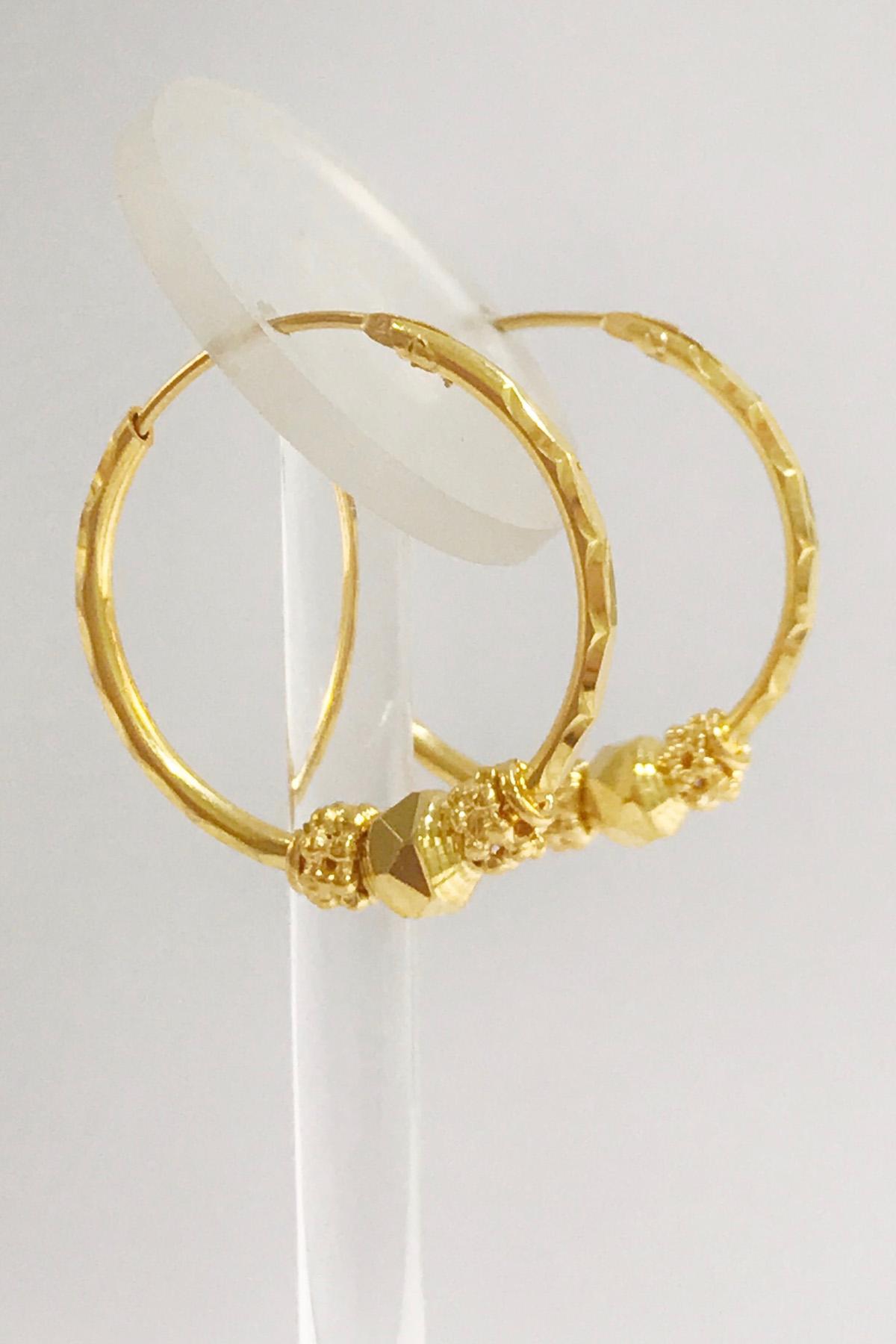 eliz earrings jayann jewelry