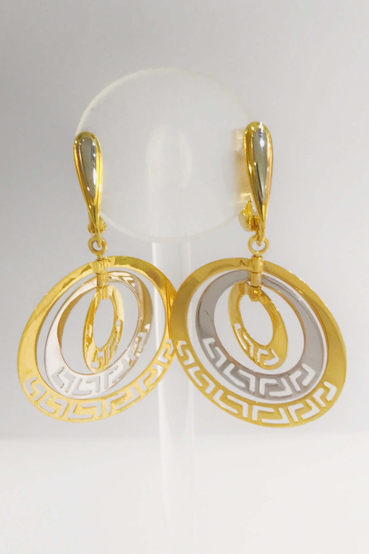 fendi earrings jayann jewelry