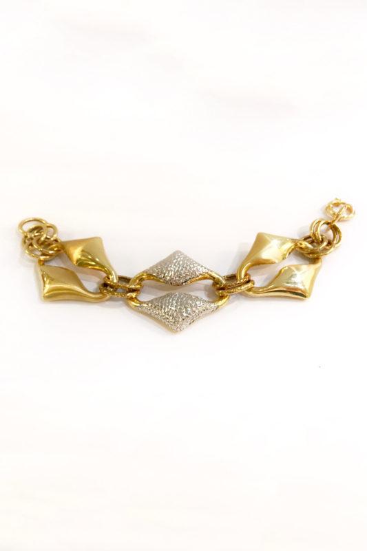 women's bracelet- anika