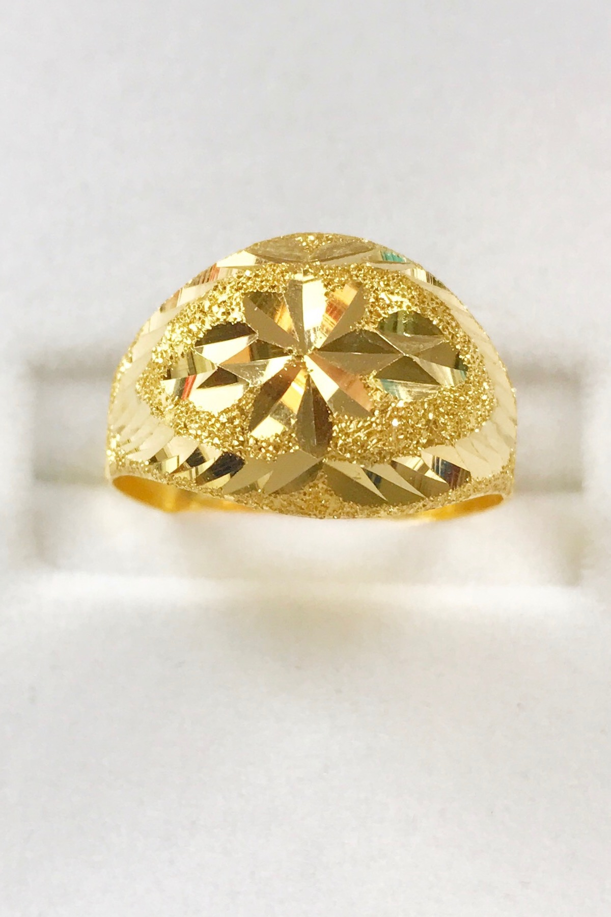 women pave design rings buy om product detail gold for diamond jewellery