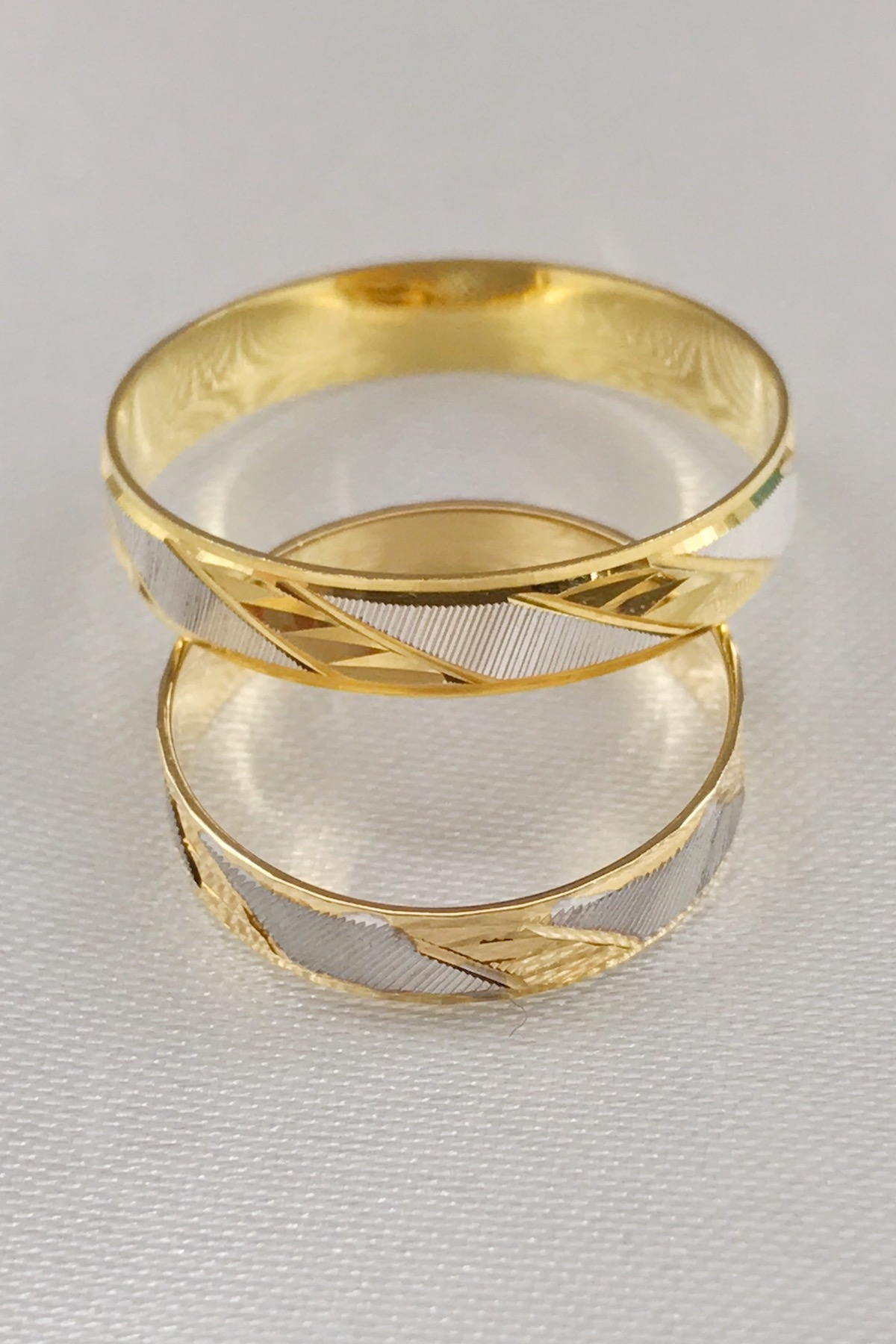 Fresh Affordable Wedding Rings In Philippines
